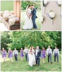 my cousin u0027s wedding a virginia backyard bash brannan events