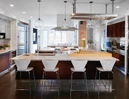 Kitchen Designed Kitchen And Bath Trends For 2017 Professional Builder