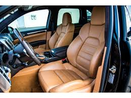 2014 Porsche Cayenne Msrp - 2014 porsche cayenne turbo s for sale in springfield mo stock