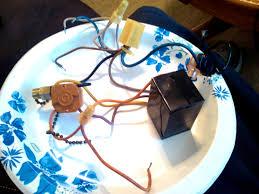 3 speed fan switch wire diagram u2013 wirdig u2013 readingrat net