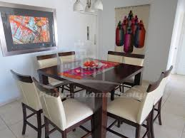 beautiful 2 bedroom apartment for rent located in san francisco spacious apartment located in one of the best residential areas of panama near schools supermarkets restaurants and hotels the residential complex has all