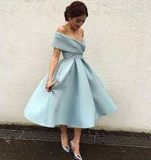 vintage dresses prom dress knee length prom dresses vintage homecoming