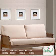 Sofa Set Designs For Living Room India Wood With Traditional Design Will Never Fail The Mood Of Your