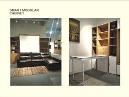 building euro style cabinets european style modern flat pack kitchen ready made kitchen cabinets