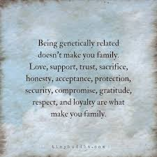 best 25 family loyalty ideas on family loyalty quotes