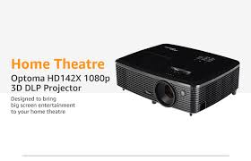amazon ca projectors televisions u0026 video electronics