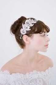 headpiece wedding evangeline bridal headpiece bridal headpieces wedding
