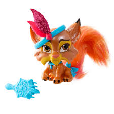 Palace Pets Pumpkin by Disney Princess Palace Pets Images Pounce Toy Hd Wallpaper And