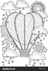i love you coloring pages pdf heart mandala printable precious
