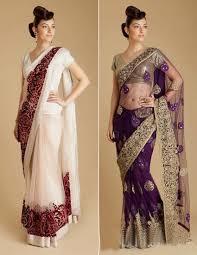 robe de mariã e indienne beautiful vous l atmosphère charmante des robes de mariée de