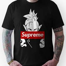 supreme shirts supreme unisex t shirt from redbubble cool shirts