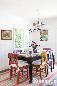Home Decor Santa Monica 439 Best Cottage Dining Images On Pinterest Kitchen Cottage