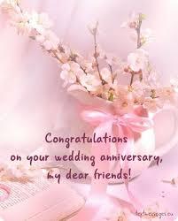 wedding wishes for childhood friend mer enn 25 bra ideer om wedding wishes for friend på