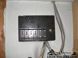 fuse box fuses replacing wiring diagrams instruction