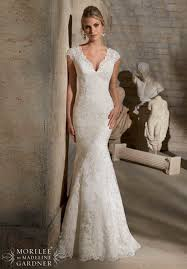mori wedding dresses mori dar s bridal formal wear