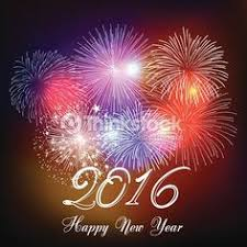 happy new year 2016 hd pictures http www festivalworldz