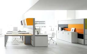 home office paint colors home office pleasing modern office colors office decorating
