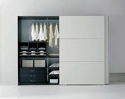Skoyoofel Wardrobe Designs For Bedroom W Pinterest Wardrobe - Wardrobes designs for bedrooms