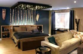cool bedroom decorating ideas sparkly home decor cool bachelor bedroom decorating ideas sparkle
