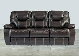 couches custom made couches leather sofa furniture stores near