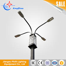 solar energy lamp solar energy lamp suppliers and manufacturers