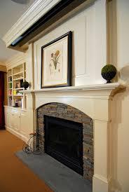 basement fireplace design ideas basement masters