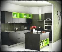 l shaped kitchen cabinets cost kitchen cabinets cost per square foot india large size of modular