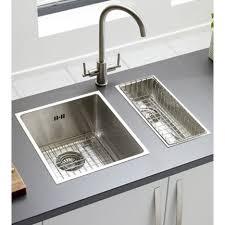 Standard Kitchen Design by Interior Kitchen Sinks Inside Marvelous American Standard