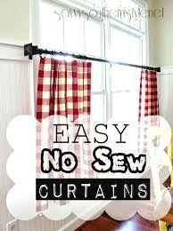Kitchen Curtains Ideas Country Curtains For Kitchen Kitchen Curtains Country Best Country