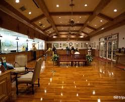 two bedroom suites in key west disney s old key west resort updated 2018 prices reviews