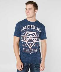 Affliction Shirt Meme - clothing for men american fighter buckle