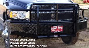 dodge grill thunderstruck truck bumpers from dieselwerx com