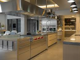 wolf kitchen design wolf kitchen design gallery