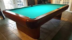9 foot pool table dimensions 9 foot pool table alternative views 9 foot pool table dimensions