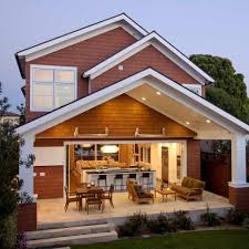 backyard patio ideas budget about back porch ideas u2013 yodersmart