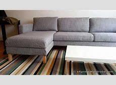 nockeby sofa hack nockeby sofa hack elledecor