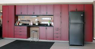 diy garage cabinets to make your garage look cooler diy garage