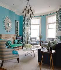 Wohnzimmer Farbe Blau Funvit Com Ikea Wohnwand Ideen