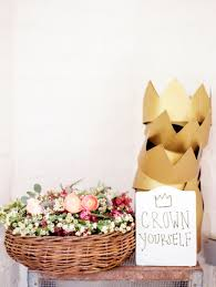 this baby shower is where the wild things are birthdays flower