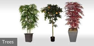 artificial plants and trees artificial plants and trees big