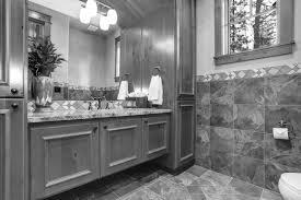 Miami Bathroom Cabinets Gallery