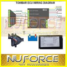 volkswagen wiring diagram volkswagen relay diagram wiring diagram