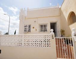 1 Bed 1 Bath House This Is A Well Presented 1 Bed 1 Bath House In
