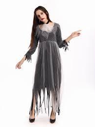Girls Vampire Costume Halloween Compare Prices Dark Vampire Costume Shopping Buy
