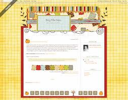 free blogger templates tristarhomecareinc