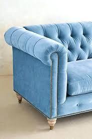 light blue velvet couch blue velvet tufted sofa velvet tufted couch gray velvet sofa posted
