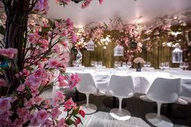 restaurant with private dining room plateau private dining room restaurant canary wharf d u0026d london