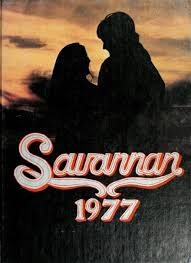savanna high school alumni explore 1977 savanna high school yearbook anaheim ca classmates