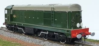 mds class bachmann nrm exclusive 32 027nrmds class 20 no d8000 sound at