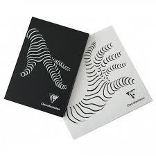 fine art sketch pads u0026 books clairefontaine